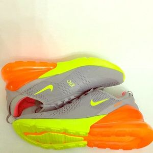 Nike Airmax270